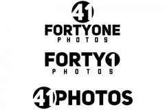 41 Photos