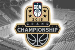 CBA Grand Championship