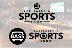 Basically a Sports Show