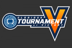BASS - 5th Annual Glorious Tournament of Victory