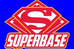 Superbase