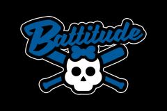 Battitude