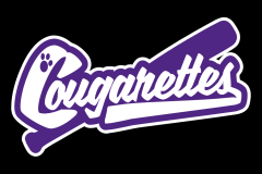 Cougarettes